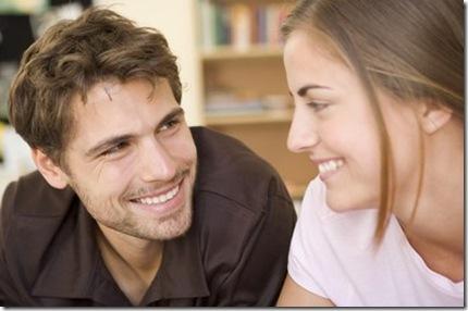 Pour séduire une femme, il faut savoir la rendre émotionnelle